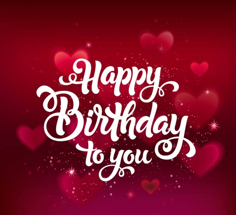 Birthday Wishes Images 14