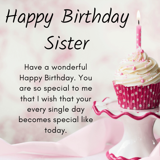 Birthday Wishes Images 2