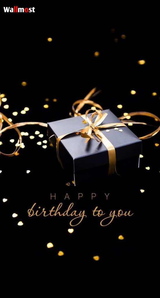 Birthday Wishes Images 3