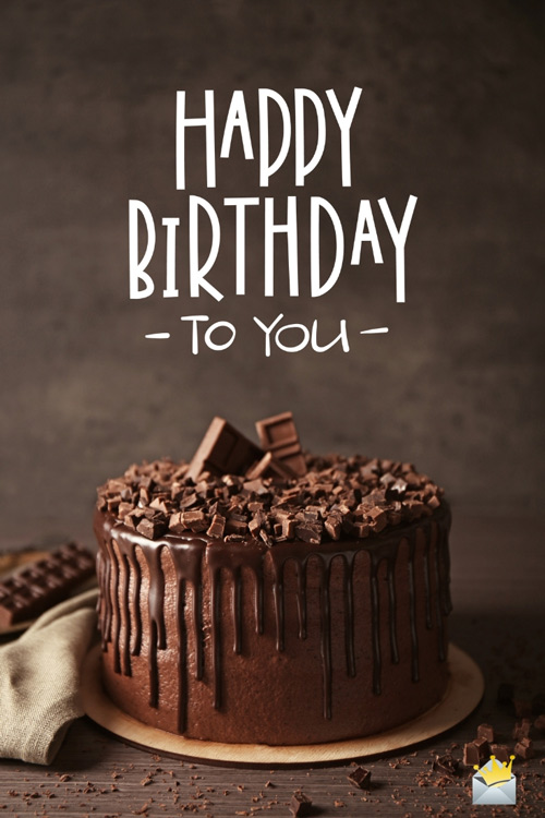 Birthday Wishes Images 5