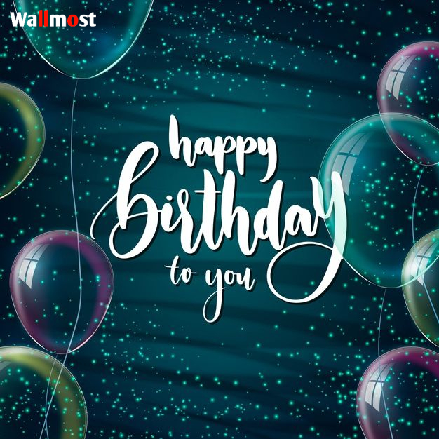 Birthday Wishes Images 8