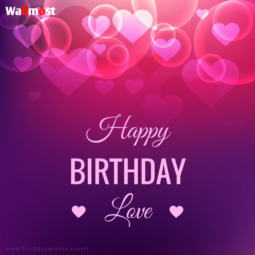 Birthday Wishes Images 9