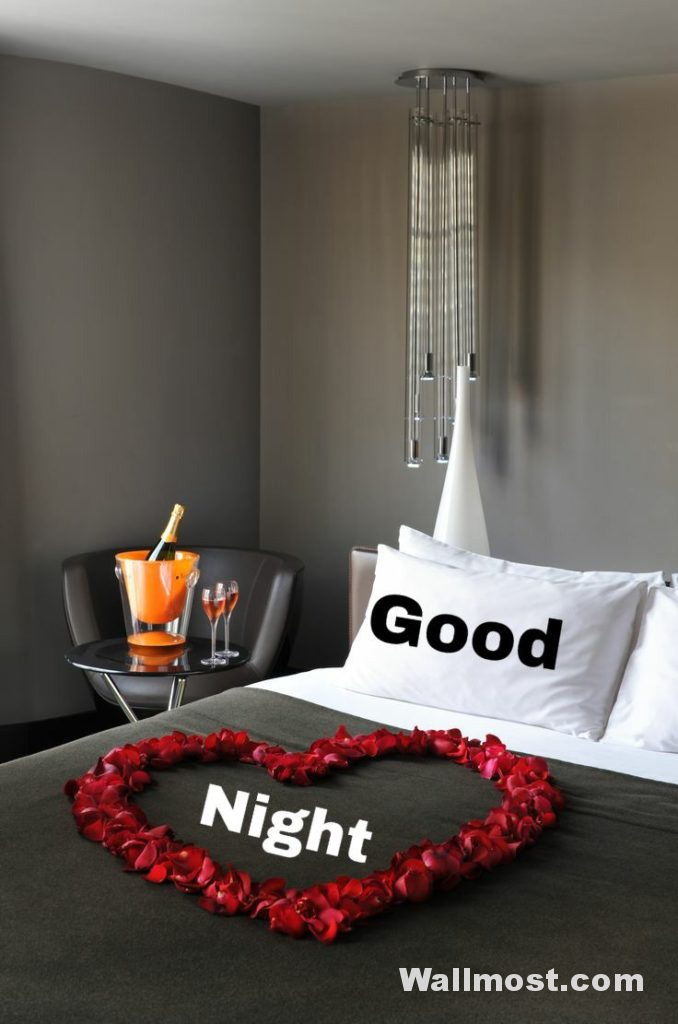 Good Night Wallpapers Pictures Images Photos 10