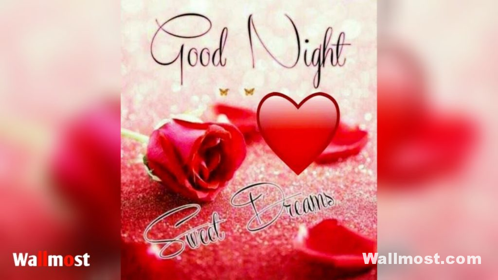 Good Night Wallpapers, Pictures, Images & Photos