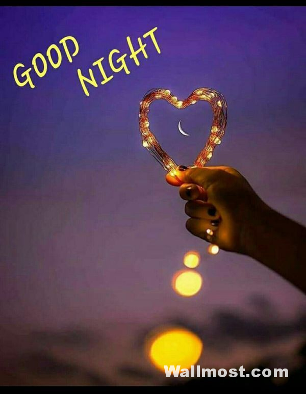 Good Night Wallpapers Pictures Images Photos 11