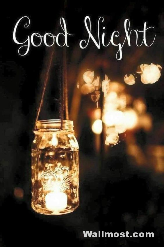 Good Night Wallpapers Pictures Images Photos 14