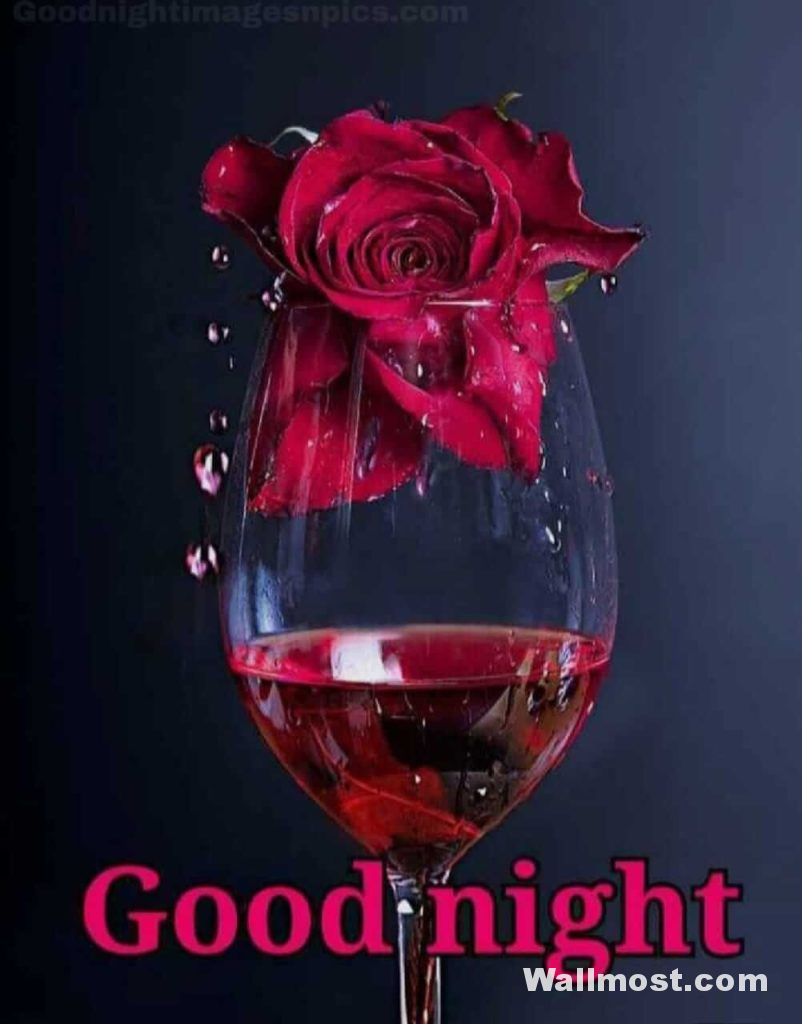 Good Night Wallpapers Pictures Images Photos 16