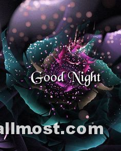 Good Night Wallpapers Pictures Images Photos 17