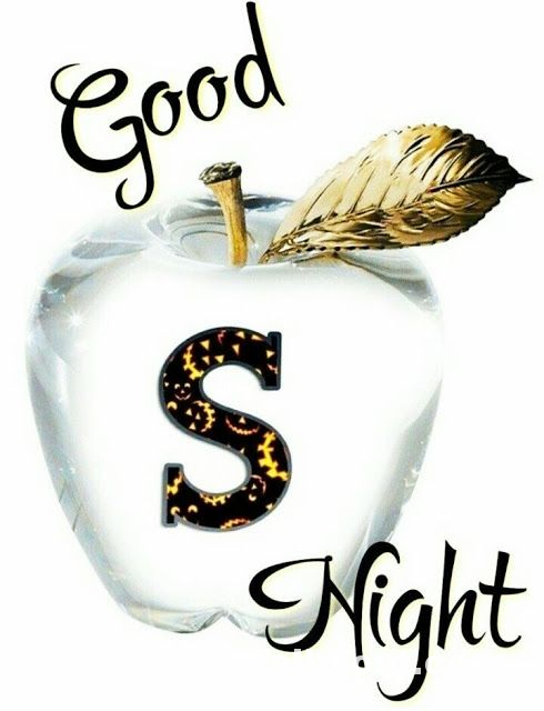 Good Night Wallpapers Pictures Images Photos 8