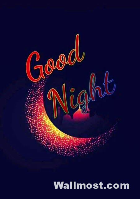 Good Night Wallpapers Pictures Images Photos 9