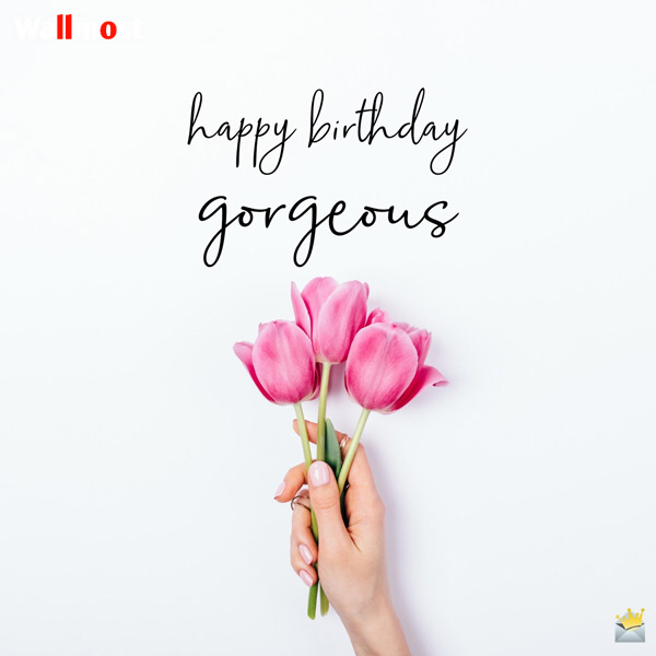 Happy Birthday Images For Her 12