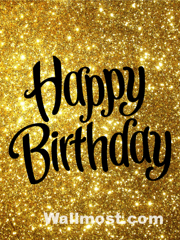 Happy Birthday Wallpapers Pictures Images Photos 1