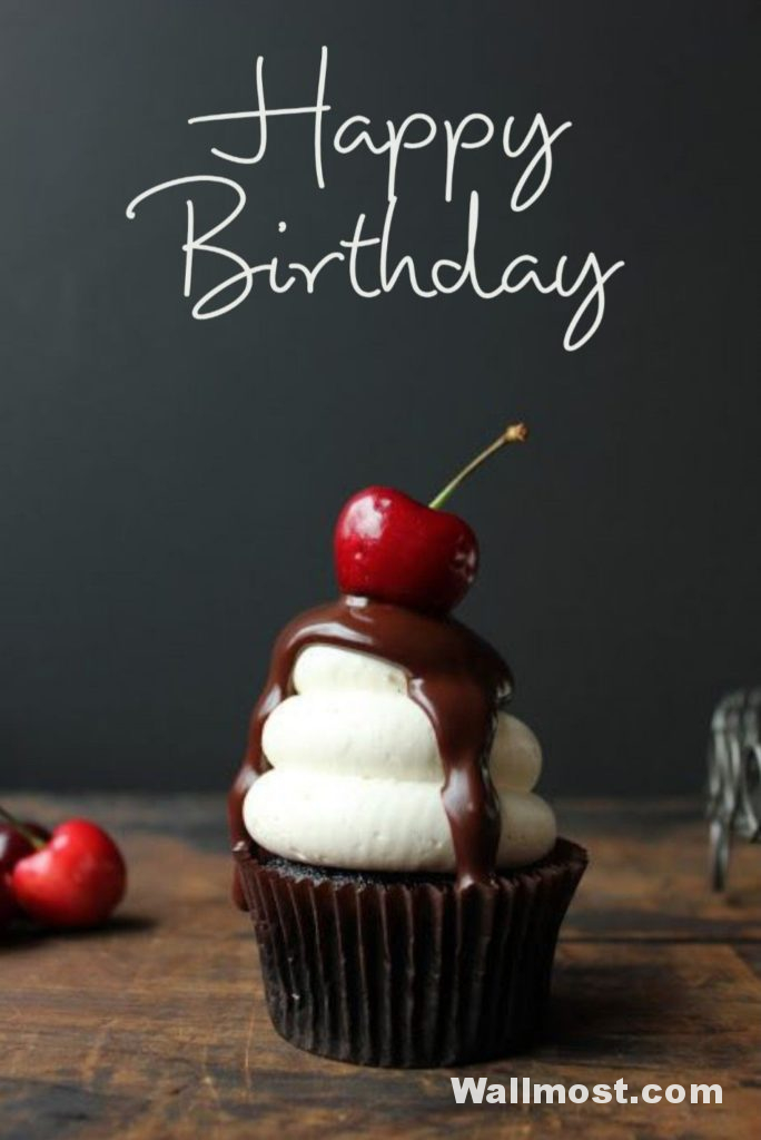 Happy Birthday Wallpapers Pictures Images Photos 10