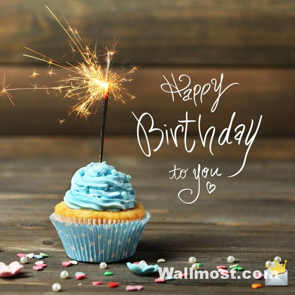 Happy Birthday Wallpapers Pictures Images Photos 11