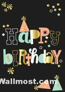 Happy Birthday Wallpapers Pictures Images Photos 16