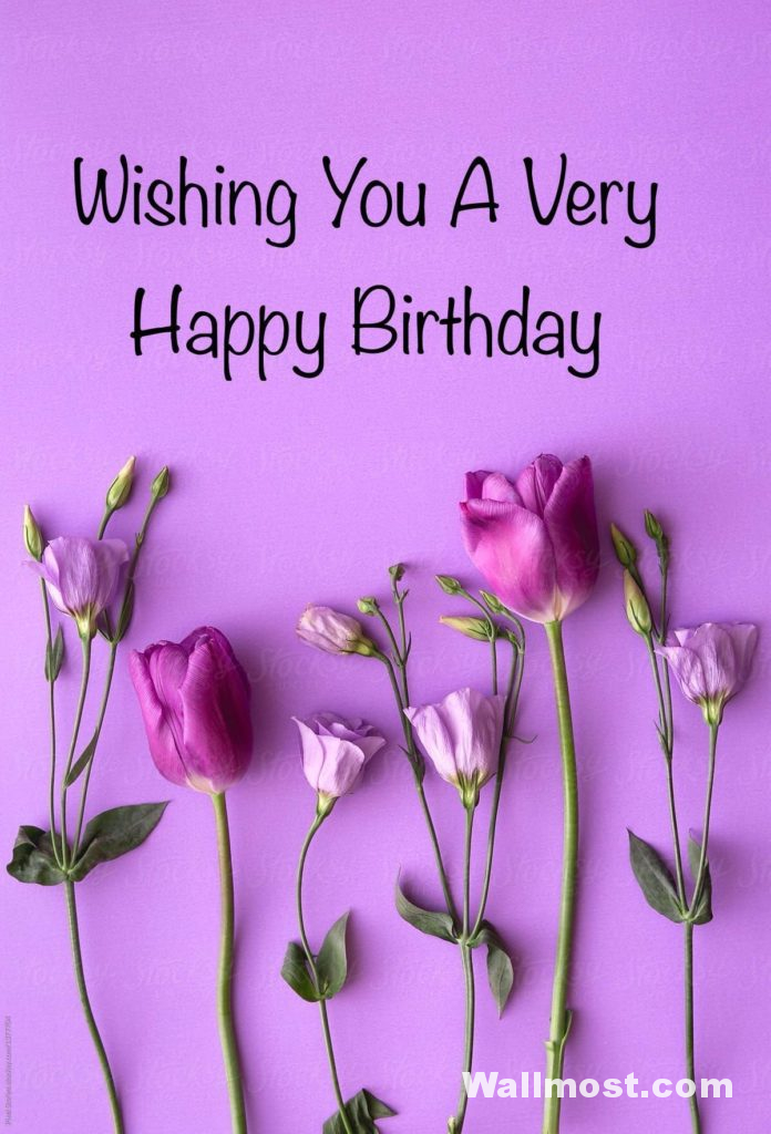 Happy Birthday Wallpapers Pictures Images Photos 17