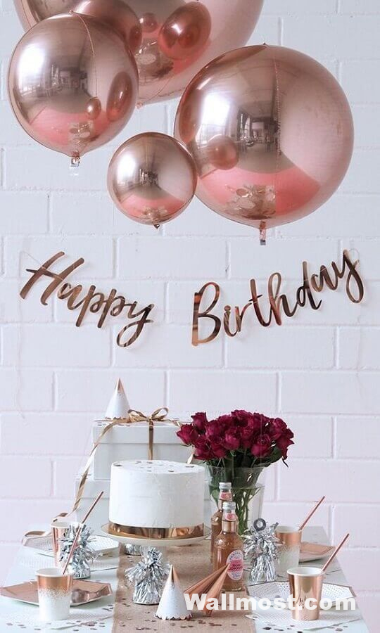 Happy Birthday Wallpapers Pictures Images Photos 19