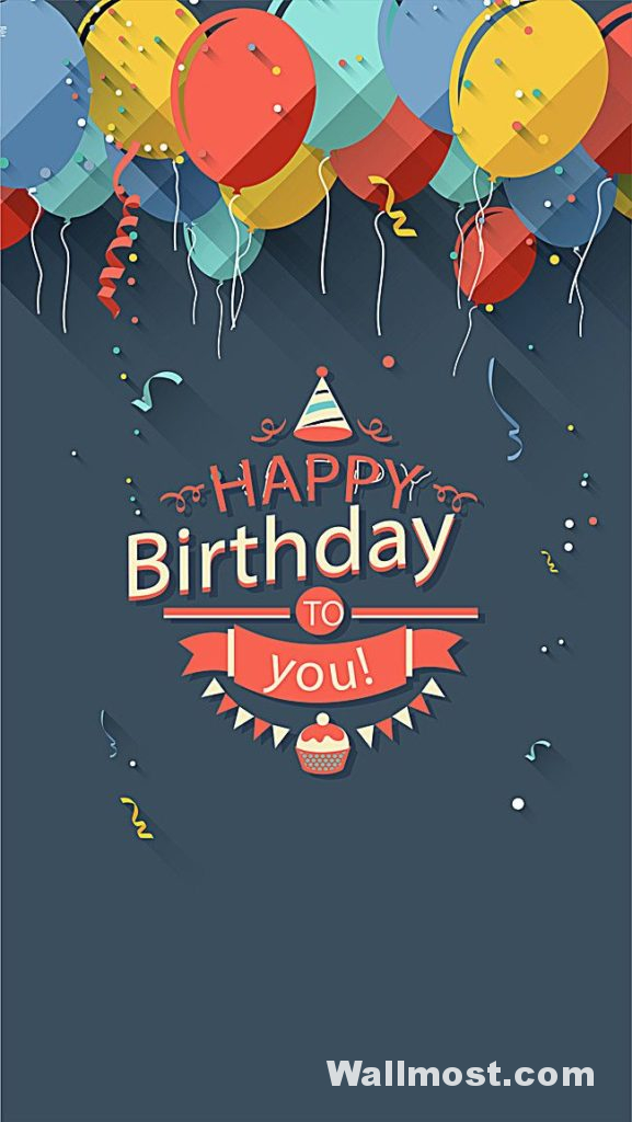 Happy Birthday Wallpapers Pictures Images Photos 2