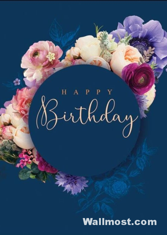 Happy Birthday Wallpapers Pictures Images Photos 20