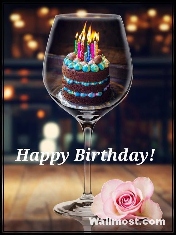 Happy Birthday Wallpapers Pictures Images Photos 3