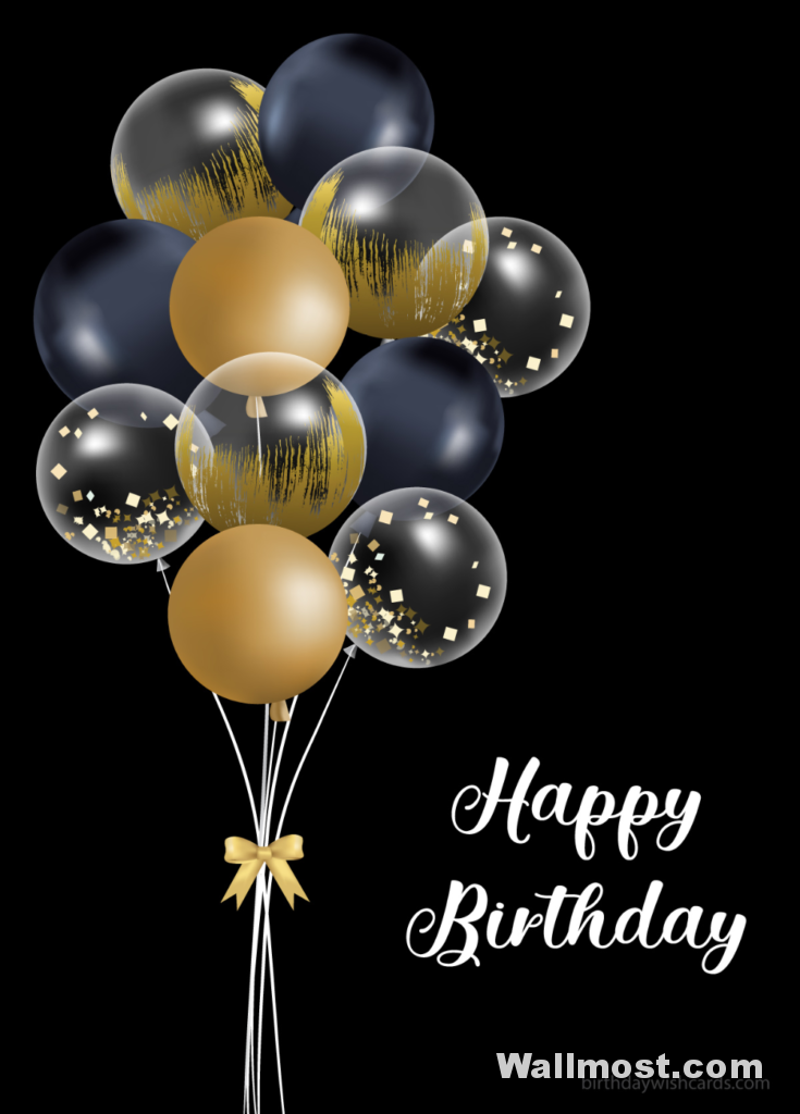 Happy Birthday Wallpapers Pictures Images Photos 4