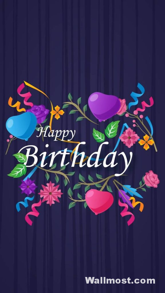 Happy Birthday Wallpapers Pictures Images Photos 6