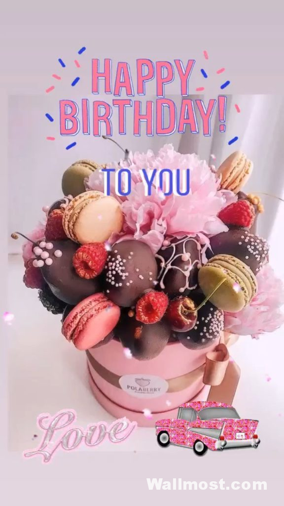 Happy Birthday Wallpapers Pictures Images Photos 9
