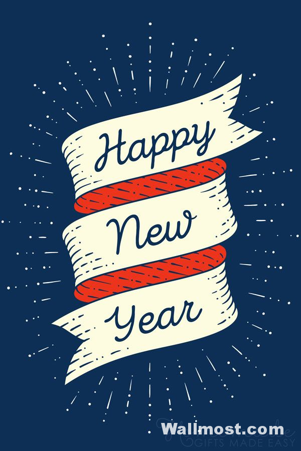 Happy New Year Wallpapers Pictures Images Photos 10