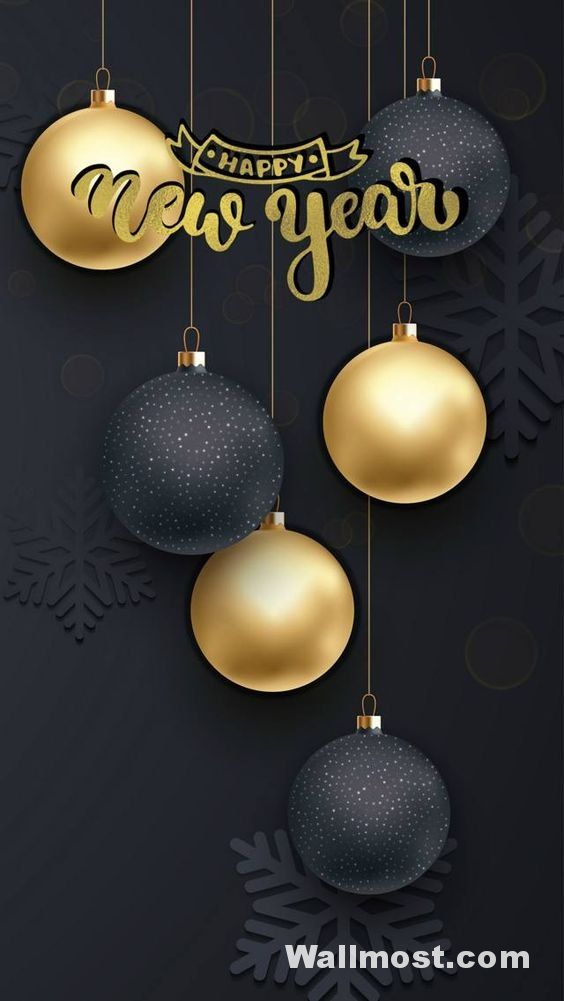 Happy New Year Wallpapers Pictures Images Photos 12