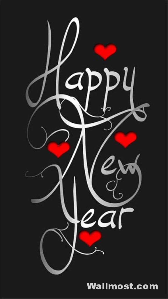 Happy New Year Wallpapers Pictures Images Photos 13