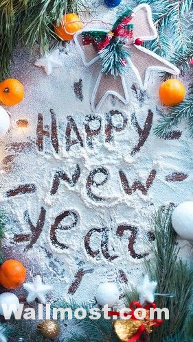 Happy New Year Wallpapers Pictures Images Photos 14