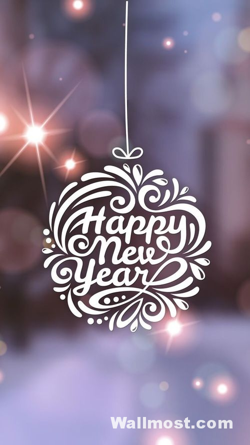 Happy New Year Wallpapers Pictures Images Photos 15