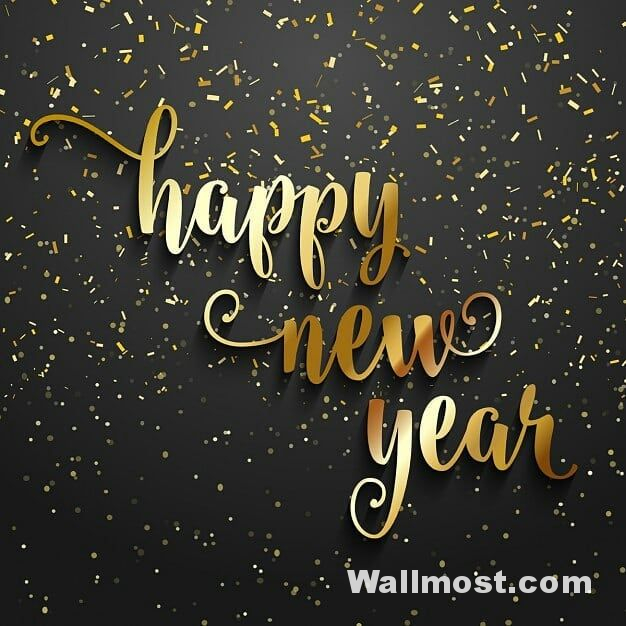 Happy New Year Wallpapers Pictures Images Photos 18