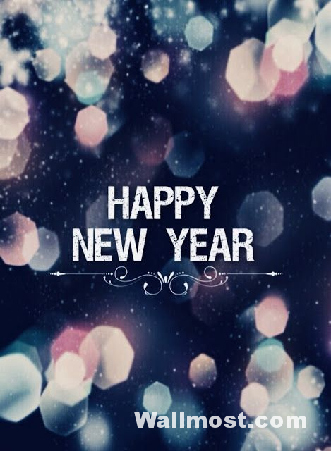Happy New Year Wallpapers Pictures Images Photos 19