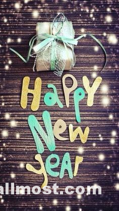 Happy New Year Wallpapers Pictures Images Photos 2