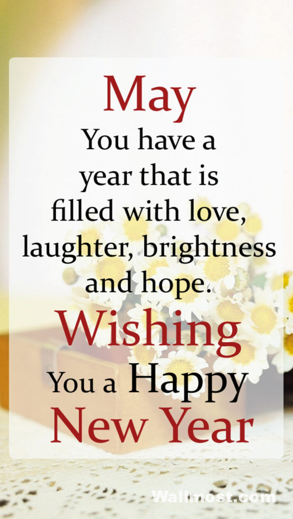 Happy New Year Wallpapers Pictures Images Photos 20