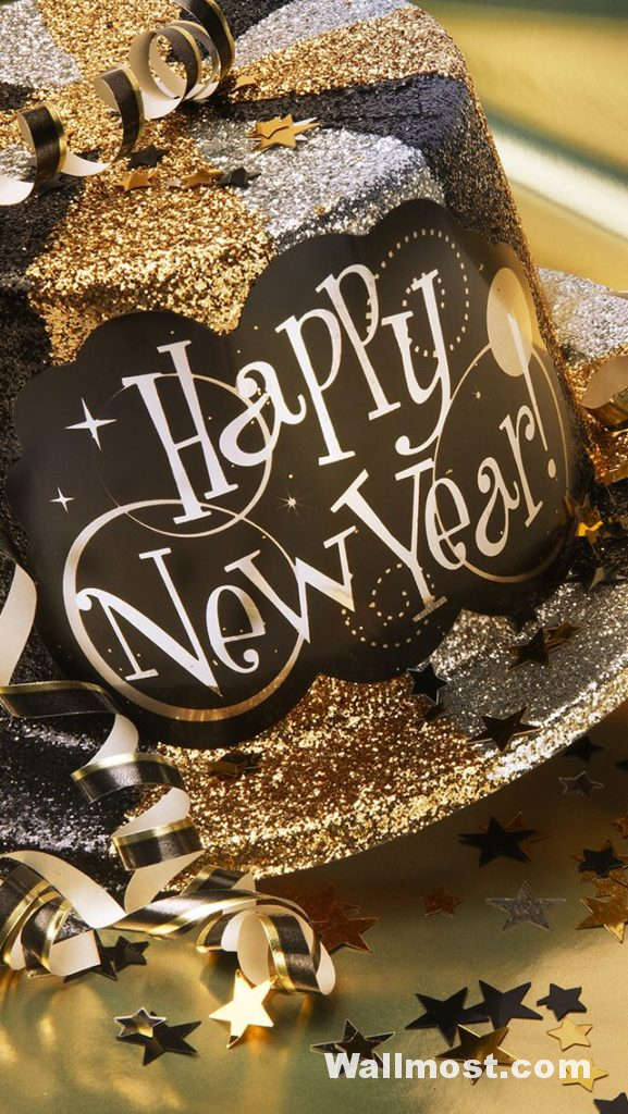 Happy New Year Wallpapers Pictures Images Photos 21