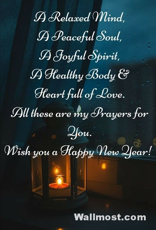 Happy New Year Wallpapers Pictures Images Photos 23