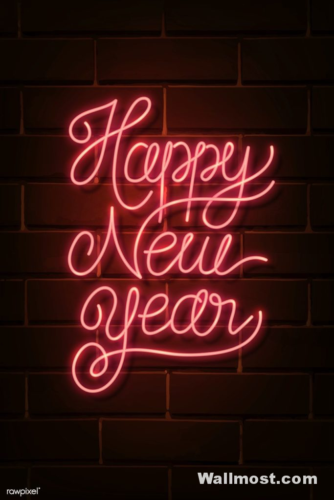Happy New Year Wallpapers Pictures Images Photos 3