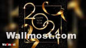 Happy New Year Wallpapers, Pictures, Images & Photos