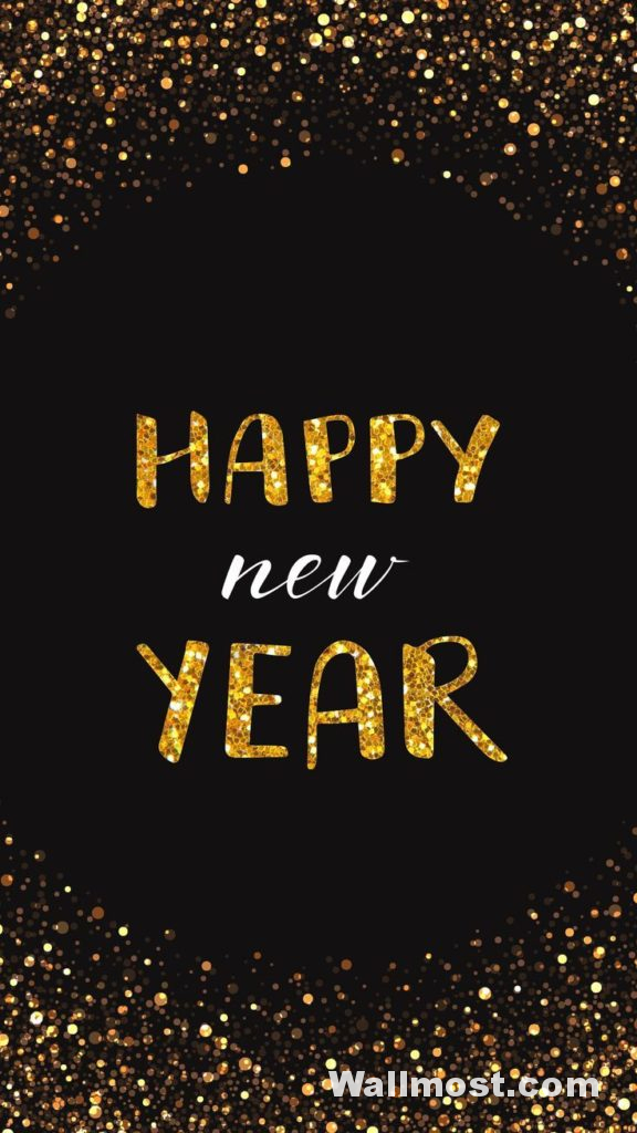 Happy New Year Wallpapers Pictures Images Photos 5