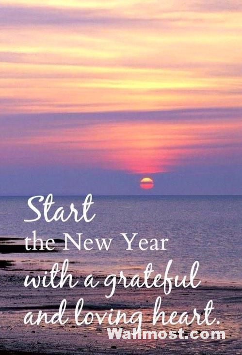 Happy New Year Wallpapers Pictures Images Photos 6