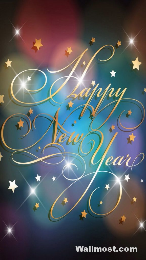 Happy New Year Wallpapers Pictures Images Photos 7