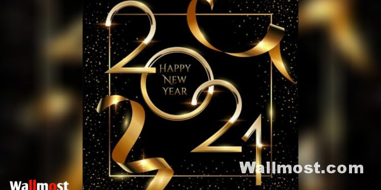 Happy New Year Wallpapers, Pictures, Images &Amp; Photos