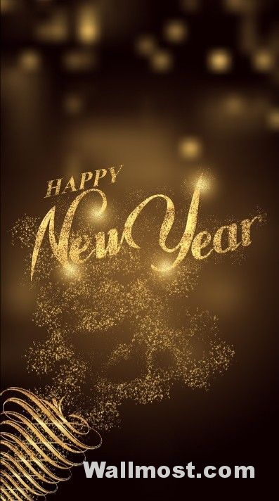 Happy New Year Wallpapers Pictures Images Photos 9