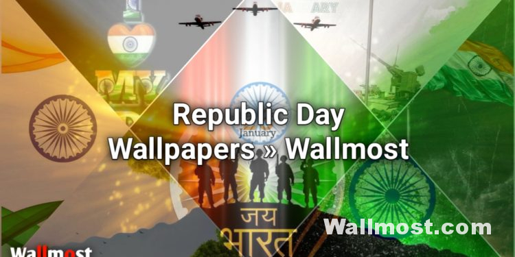 Happy Republic Day Images, Pictures, Wallpapers, Photos
