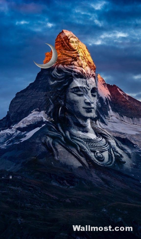 Mahadev Wallpapers Pictures Images Photos 1