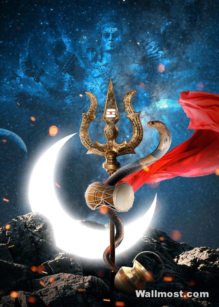 Mahadev Wallpapers Pictures Images Photos 10