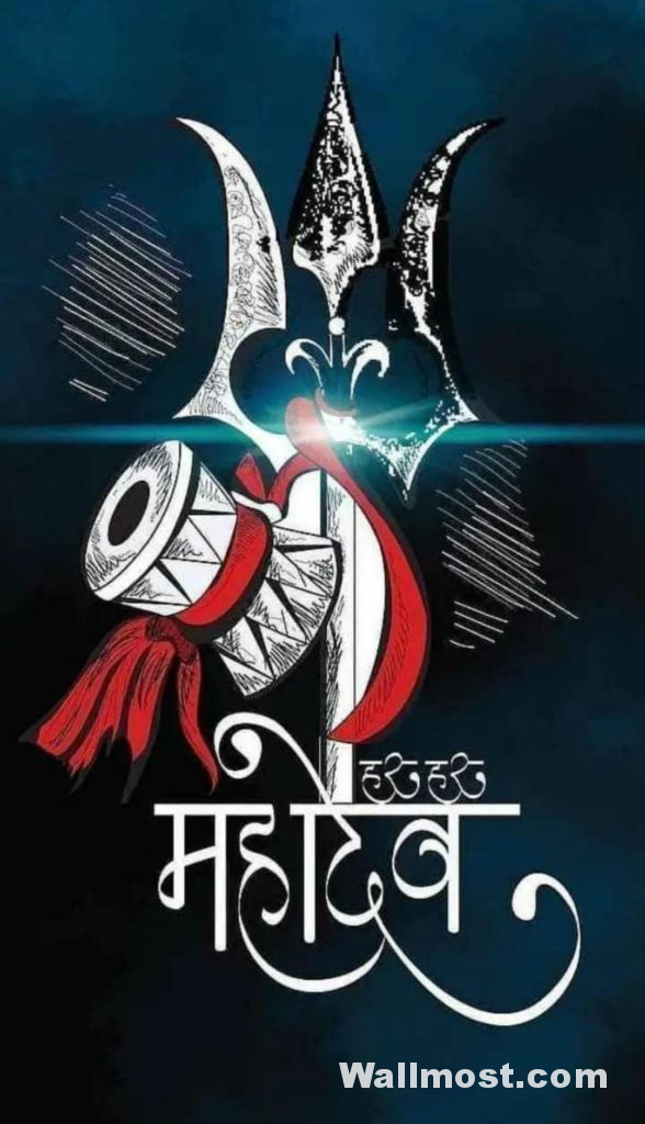 Mahadev Wallpapers Pictures Images Photos 11