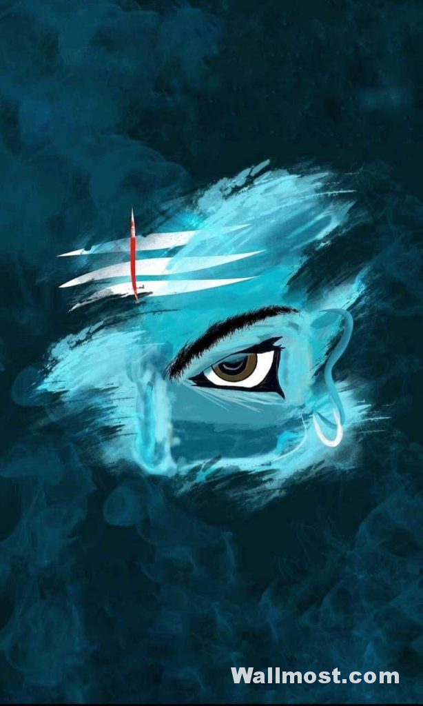 Mahadev Wallpapers Pictures Images Photos 13